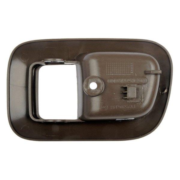 Dorman 80504 - Front Passenger Side Interior Door
