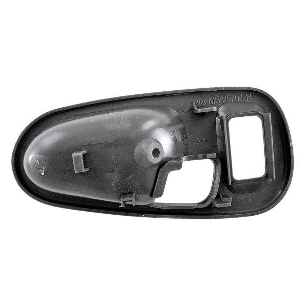Dorman 82457 - Front Driver Side Interior Door Handle Bezel
