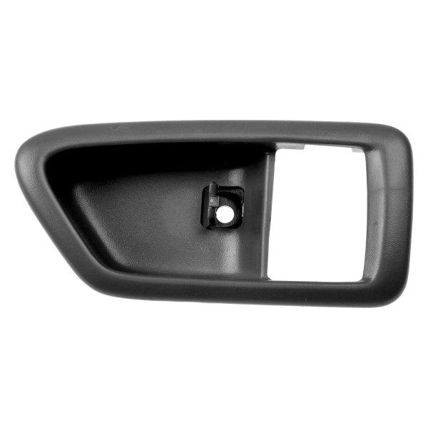 1997 Toyota Camry Interior Door Handle