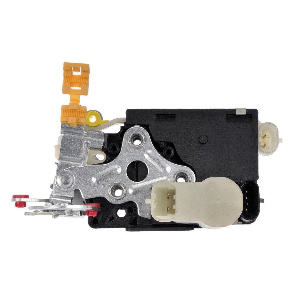 dorman 4 pin relay wiring diagram ba falcon stereo 5 harness napa www toyskids co rocker switch massey ferguson ignition