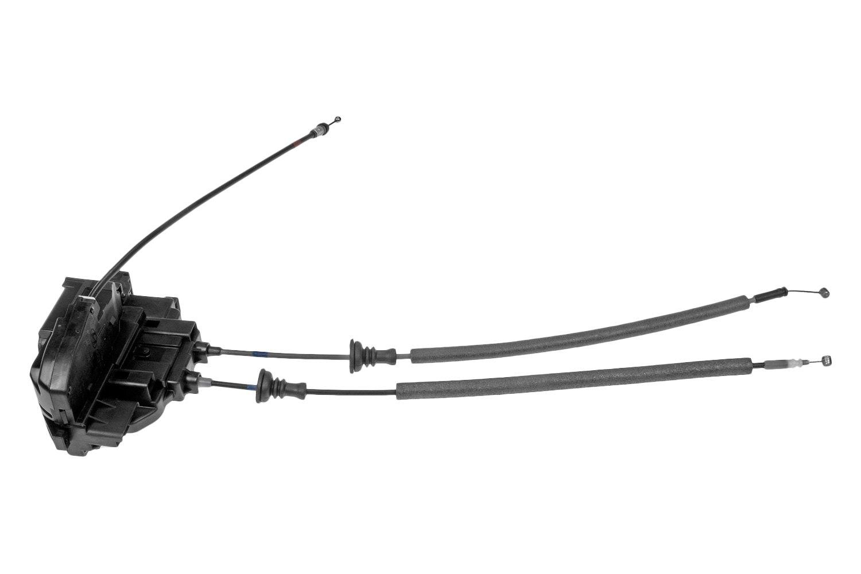 For Hyundai Elantra Dorman 937 025 Solutions