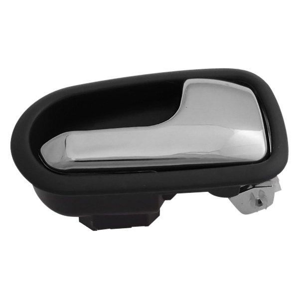 Mazda Protege Interior Door Handle