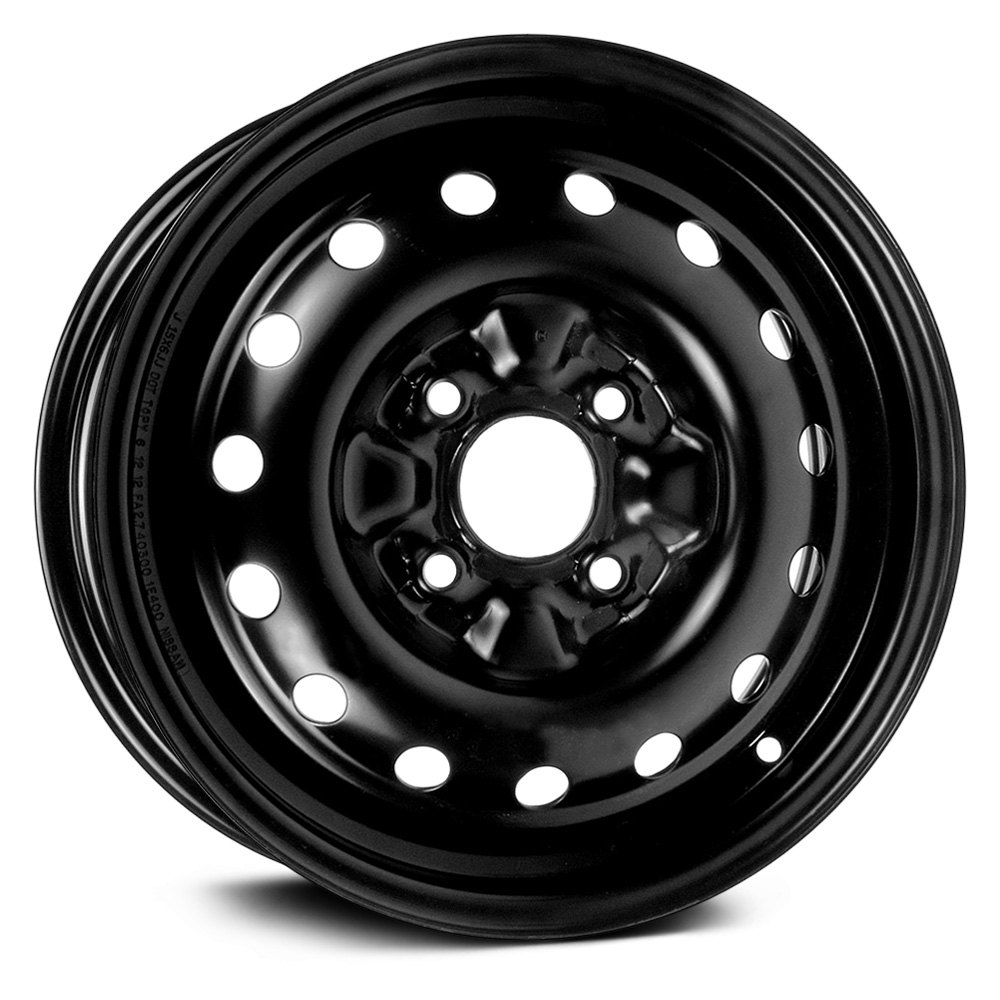 medium resolution of images of nissan altima aftermarket wheels