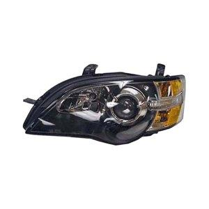 Dorman®  Subaru Outback 2005 Replacement Headlight