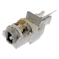 Jeep Wrangler Steering Column Diagram Ac Fan Motor Wiring Dorman® 924-704 - Ignition Switch Actuator Pin