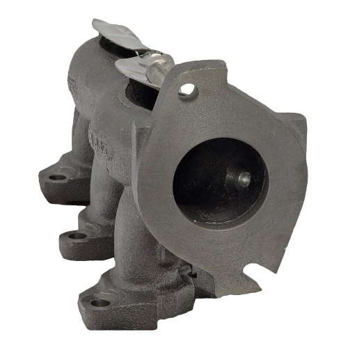 small resolution of dorman exhaust manifold