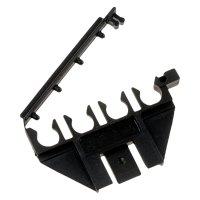 40290 Dorman - Spark Plug Wire Holder | eBay