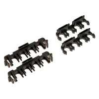 Dorman - Spark Plug Wire Holders