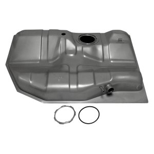 [Removing Fuel Tank From A 1992 Mercury Sable]  Mercury Sable 3 0 1996 Auto Images And