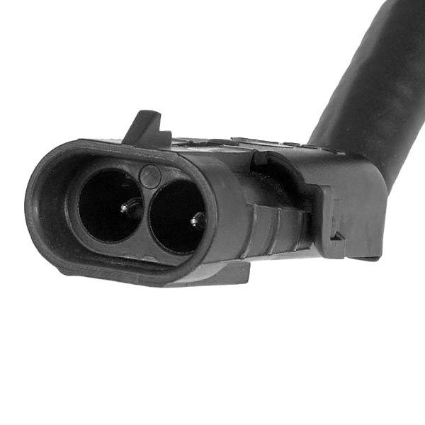 Gm Axle Actuator Wiring Diagram Auto Parts Diagrams