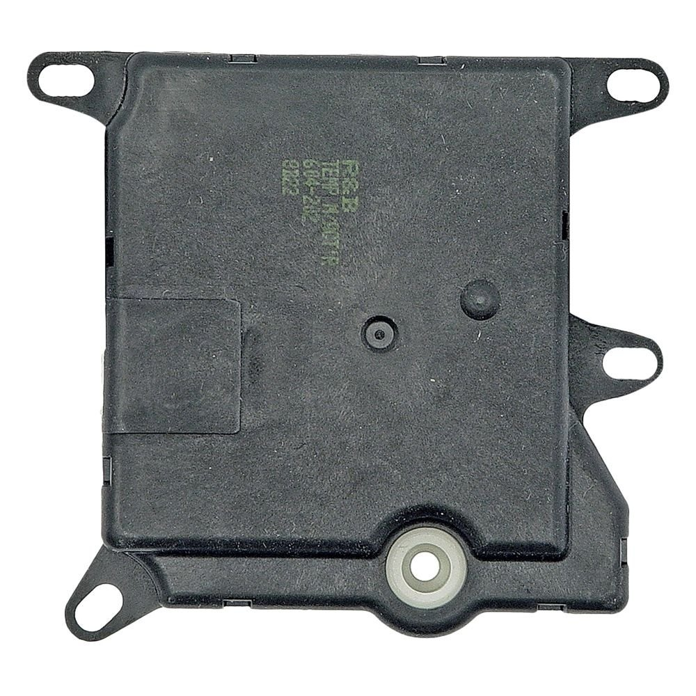 1997 Ford Explorer Door Diagram
