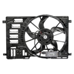 Dorman®  Ford Escape 20132015 Cooling Fan