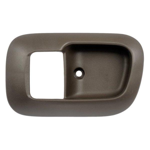 Dorman 80533 - Front Driver Side Interior Door Handle Bezel
