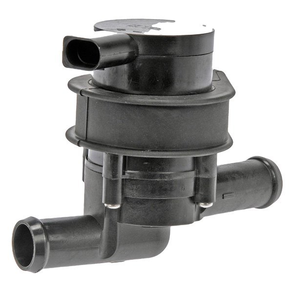 Auxiliary Water Pump Volkswagen