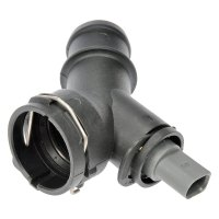 Dorman 902-732 - Radiator Coolant Hose Connector
