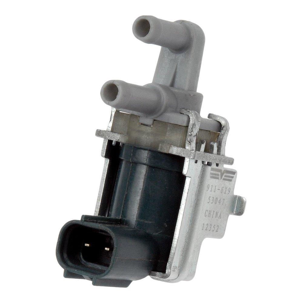 brand new toyota camry engine grand veloz vs brv dorman® - 2000 vacuum switching valve