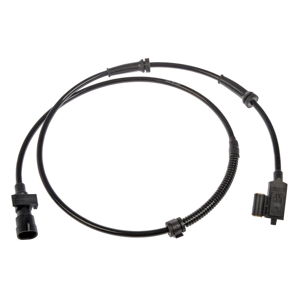 [1997 Jeep Grand Cherokee Front Wheel Speed Sensor
