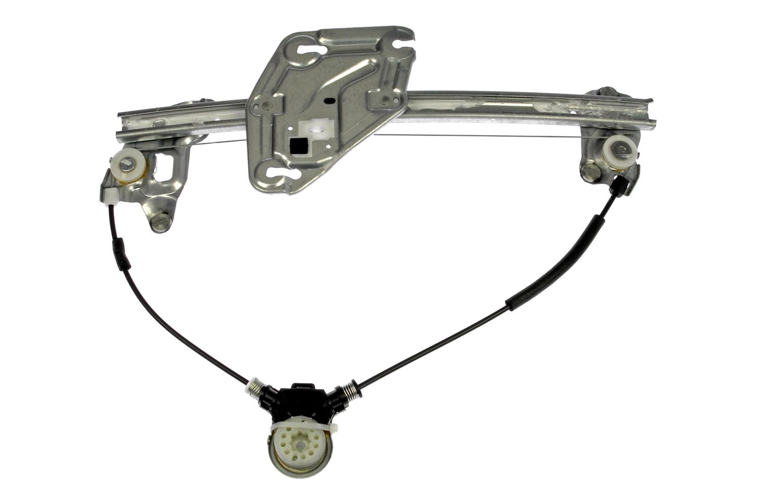 1999 Chevy Silverado Window Regulators Manual Power