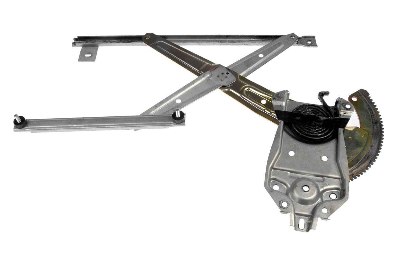 car window parts diagram bus engine compartment regulator egr valve elsavadorla