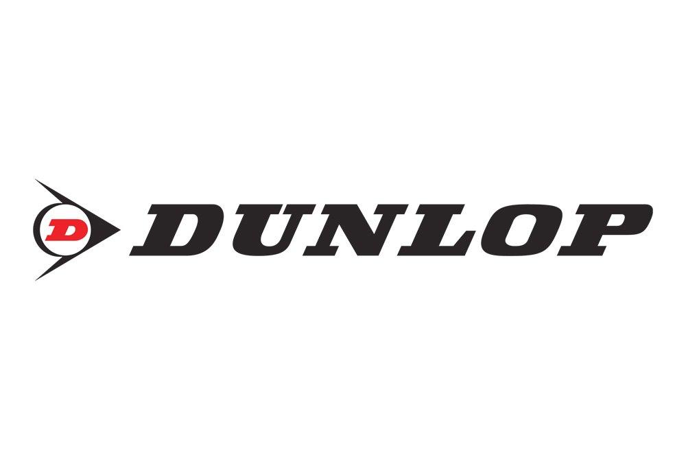 For Yamaha V Star 1100 1999-2009 Dunlop K555 Rear Tire 170