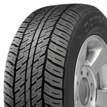 Dunlop Grandtrek At23 Tires