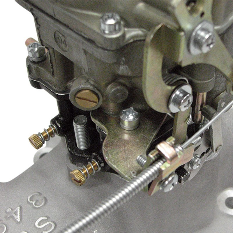 Specialty Tools Installing Raceways And Pulling Wire