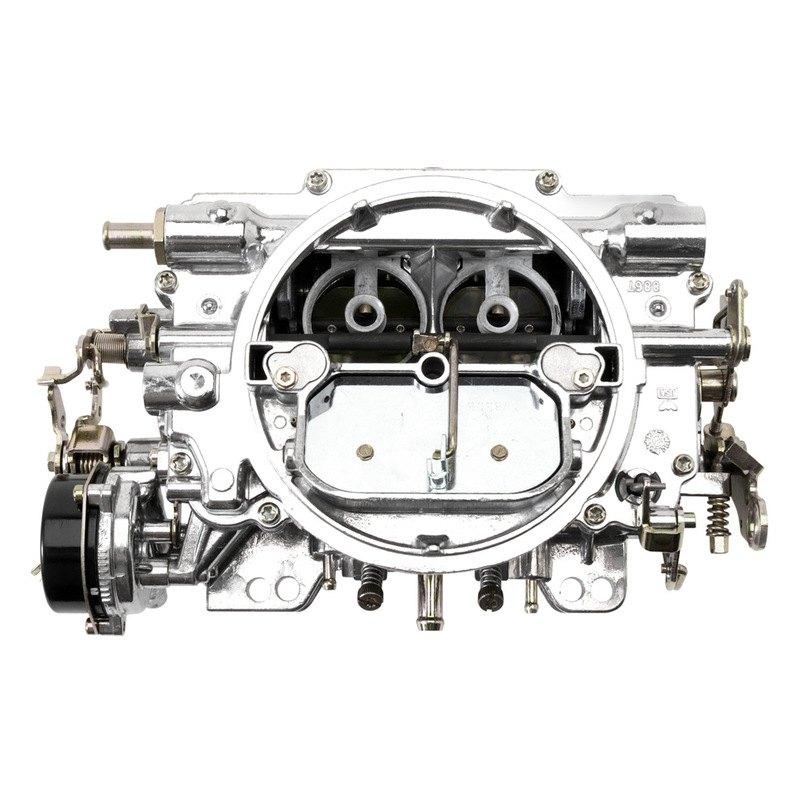 Ford F-250 1974 Edelbrock 1400 Performer Series Carburetor