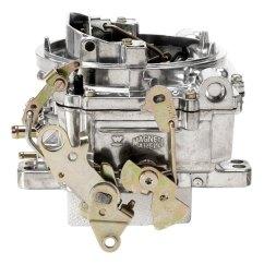 Edelbrock Quicksilver Carburetor Diagram Code Alarm Ca 2051 Wiring Nemetas Aufgegabelt Info P109589 Image Large 6 13 Reconditioned Performer Series Carburetoredelbrock Holley Carb Simple
