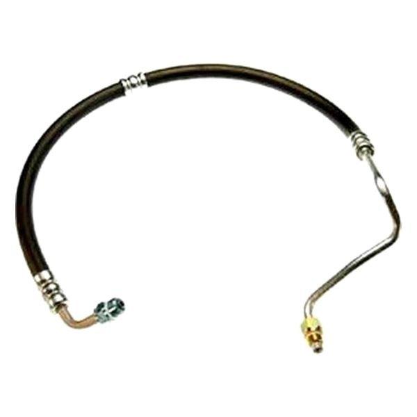 For Lincoln Mark VII 90-92 Edelmann Power Steering