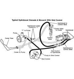 2002 hyundai santa fe power steering diagram 2004 hyundai elantra fuse box 2004 hyundai elantra fuse [ 1000 x 1000 Pixel ]