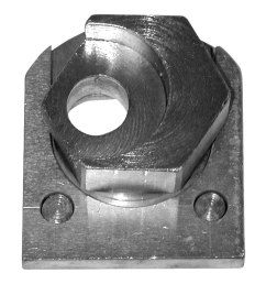 eibach pro alignment front camber nut plate kit [ 1000 x 1000 Pixel ]