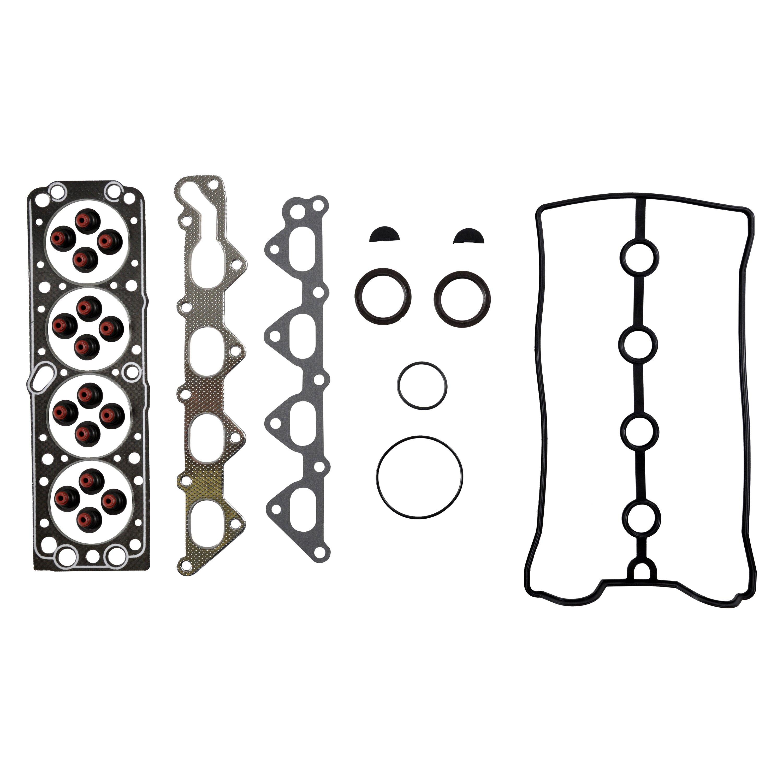 For Daewoo Lanos 1999-2002 Enginetech Cylinder Head Gasket