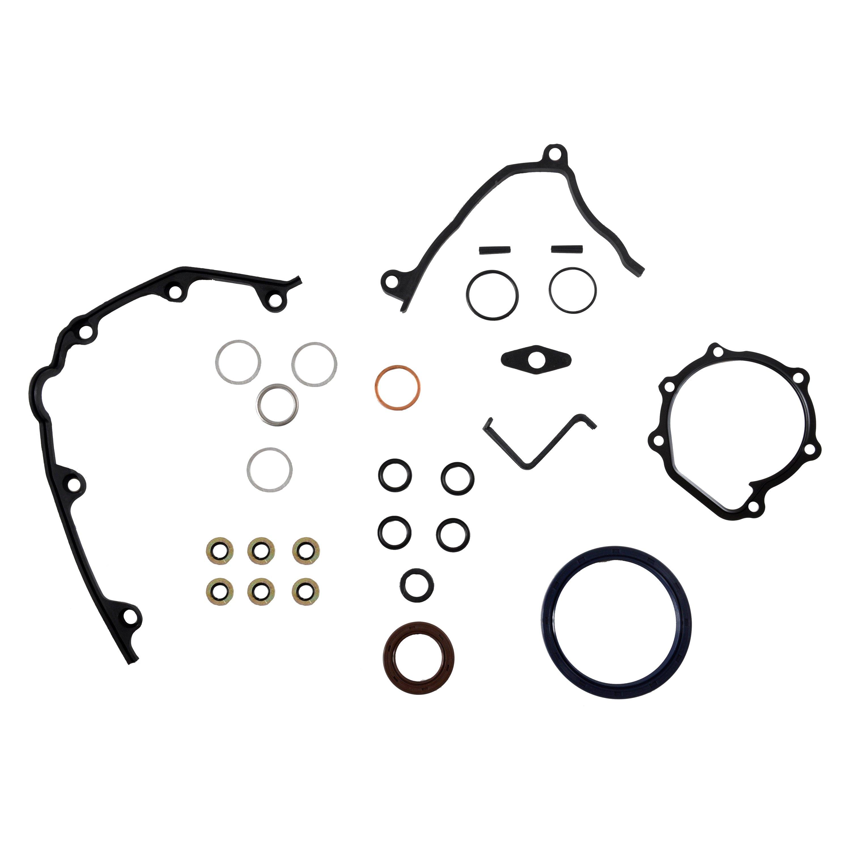 For Subaru Legacy 1996-1998 Enginetech Engine Full Gasket