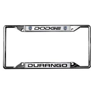 2011 Dodge Durango Body Kits, 2011, Free Engine Image For