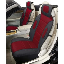 Chair Covers For Cars Swing Porch Custom Fit Car Seat Trucks Sedans Suvs Autos Post