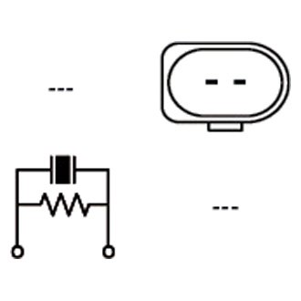 Audi Engine Options Daihatsu Engine Wiring Diagram ~ Odicis