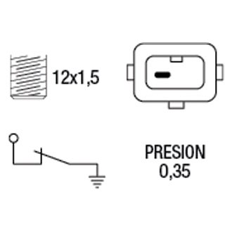 Bmw Pressure Sensors Honda Sensors Wiring Diagram ~ Odicis