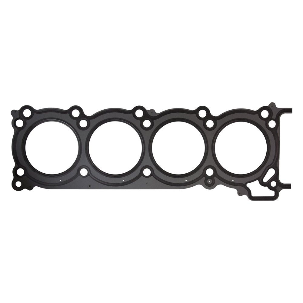 Service manual [2006 Infiniti Qx Head Gasket Replacement