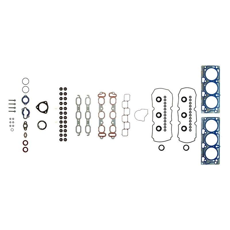 For Chrysler Pacifica 04-06 Cylinder Head Gasket Set