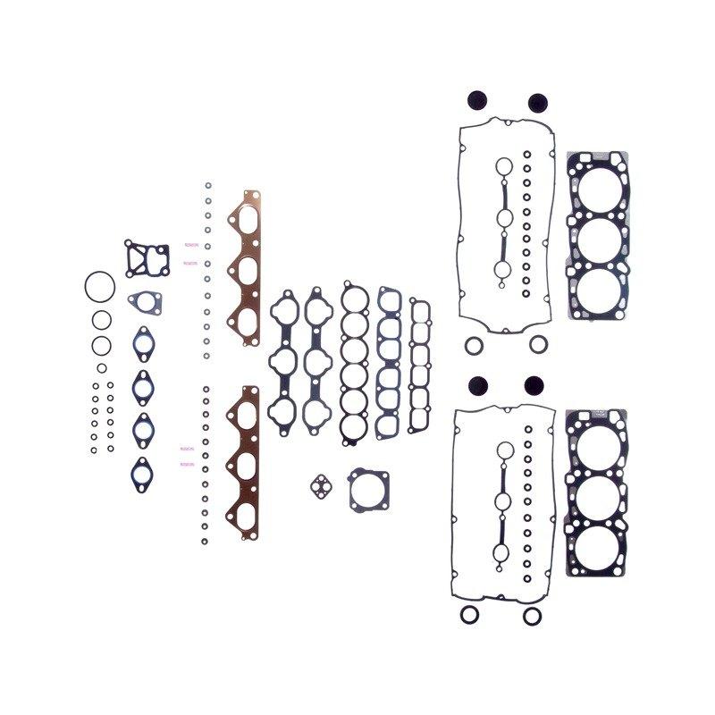 For Kia Sorento 2003-2006 Fel-Pro Cylinder Head Gasket Set