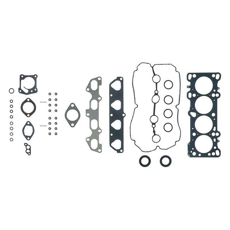 For Kia Rio 2003-2005 Fel-Pro Cylinder Head Gasket Set
