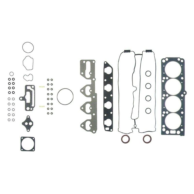 For Suzuki Forenza 2004-2008 Fel-Pro HS26317PT Cylinder