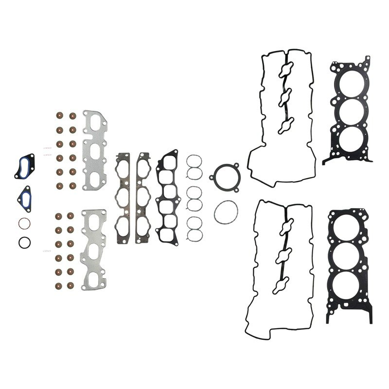 For Hyundai Azera 2010-2011 Fel-Pro HS26420PT2 Cylinder