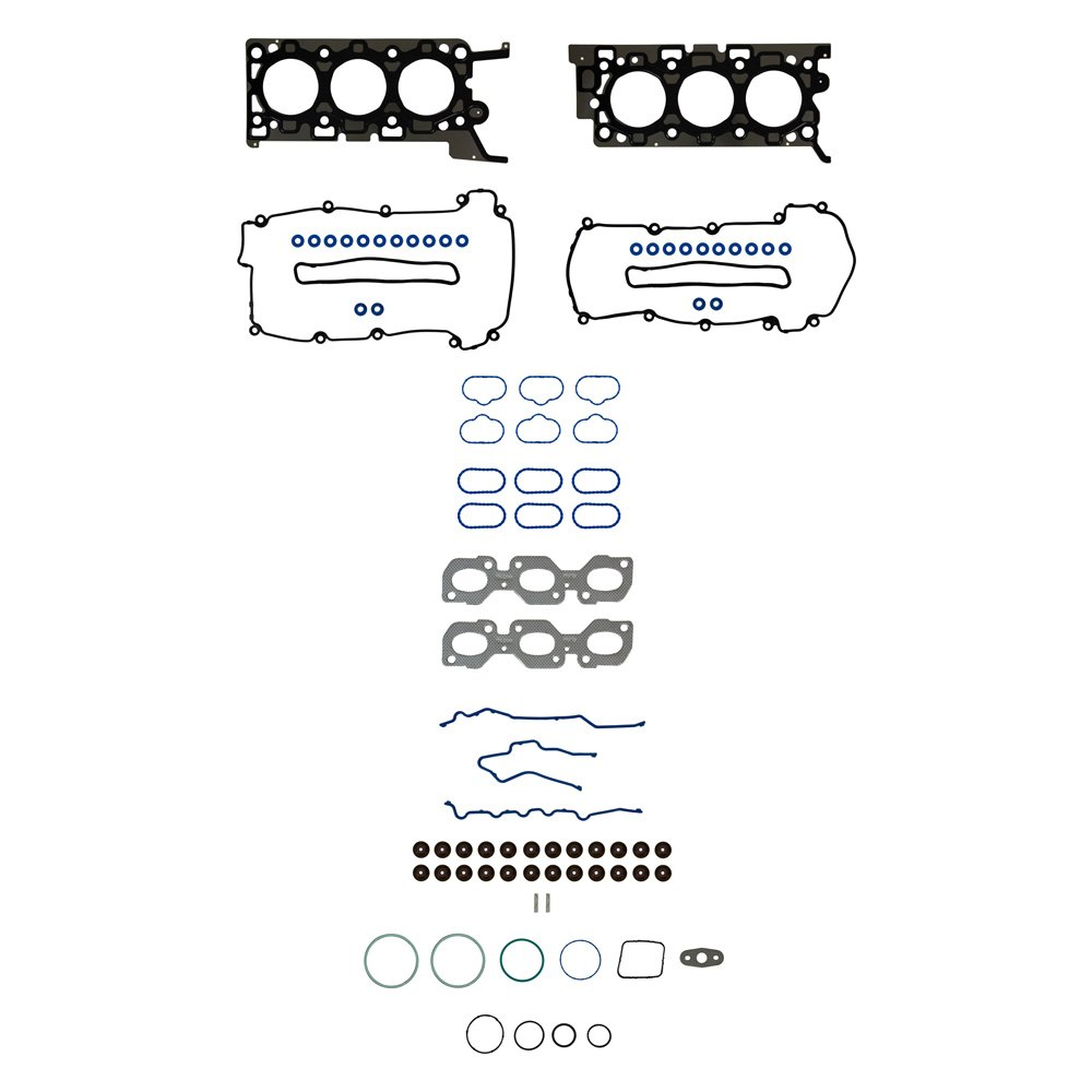 Honda Civic Type S Fuse Box Auto Electrical Wiring Diagram Ebp2 2004 Instrument Cluster Jaguar In Addition