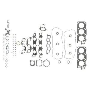 Head Gasquet Toyota Sienna Parts Diagram Toyota Auto