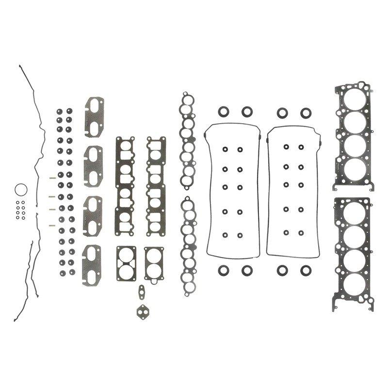 For Lincoln Mark VIII 93-94 Cylinder Head Gasket Set