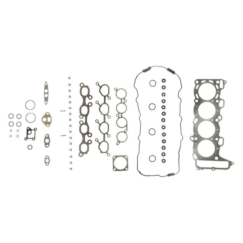 For Infiniti G20 1991-1994 Fel-Pro HS9816PT Cylinder Head
