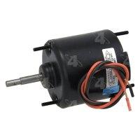 Four Seasons 35512 - HVAC Blower Motor without Wheel