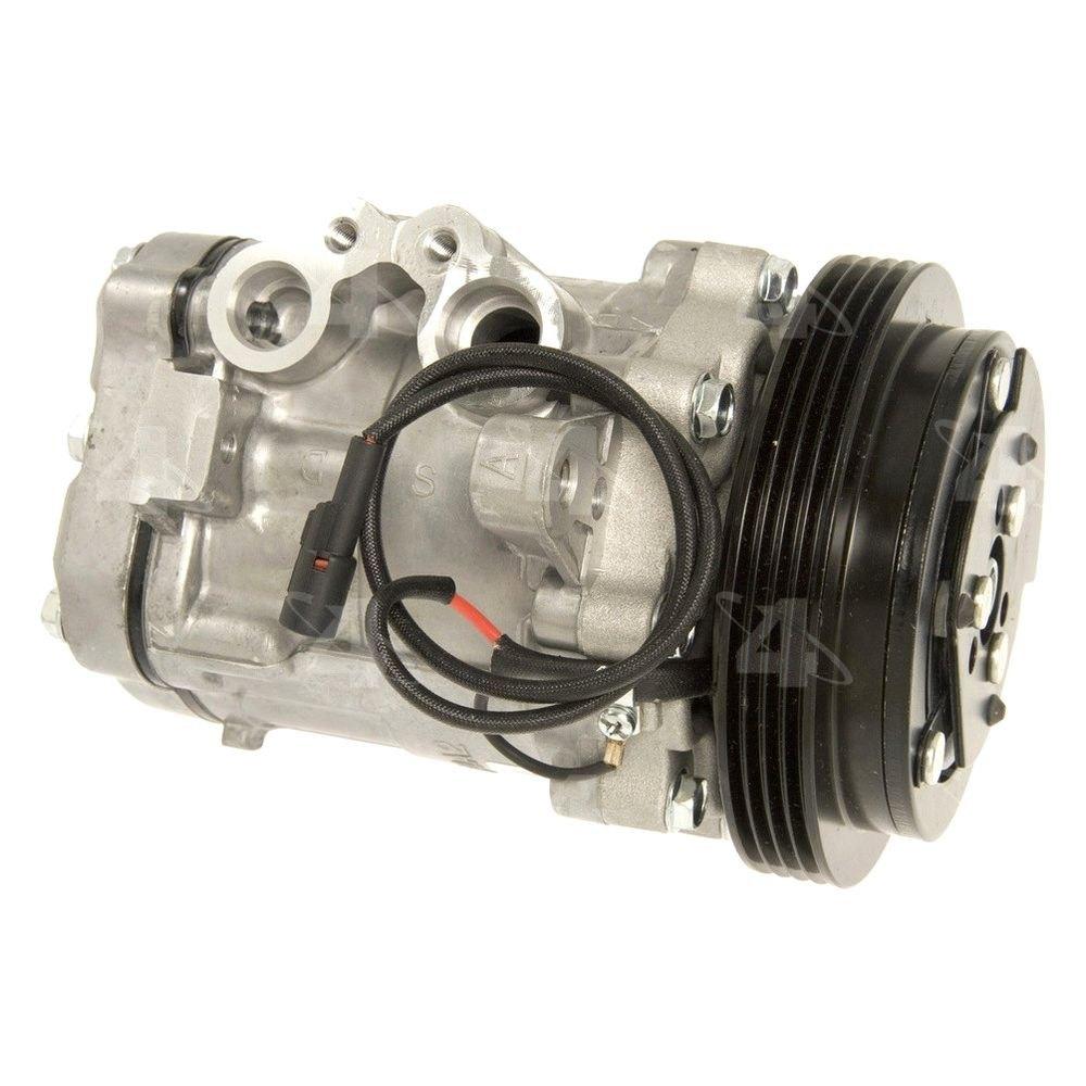 S10 A C Compressor Wiring Diagram Free Download Wiring Diagram