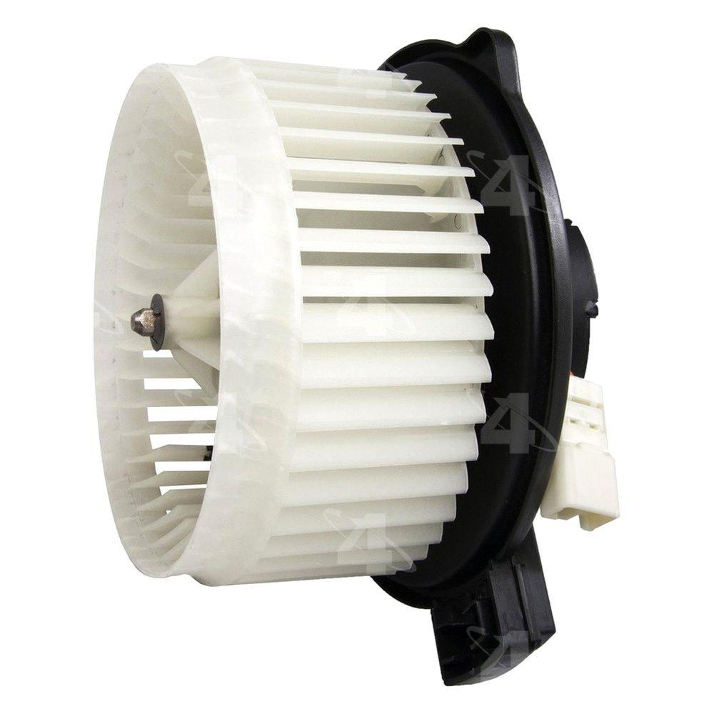 medium resolution of  mazda 6 fuse box blower mazda 6 2006 hvac blower motor